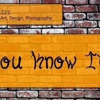 You Know It by Kno Ba Di on SoundCloud