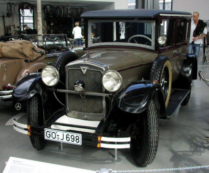 File:MHV Adler Standard 6S 1928 01.jpg