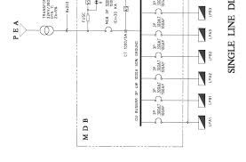 Dimarzio Sg Wiring Diagram also Emg Strat Wiring Diagrams further Electric B Guitar Wiring Diagrams as well Dimarzio Pickup Wiring Diagram additionally 3 Humbucker Wiring Diagram. on seymour duncan les paul wiring diagrams