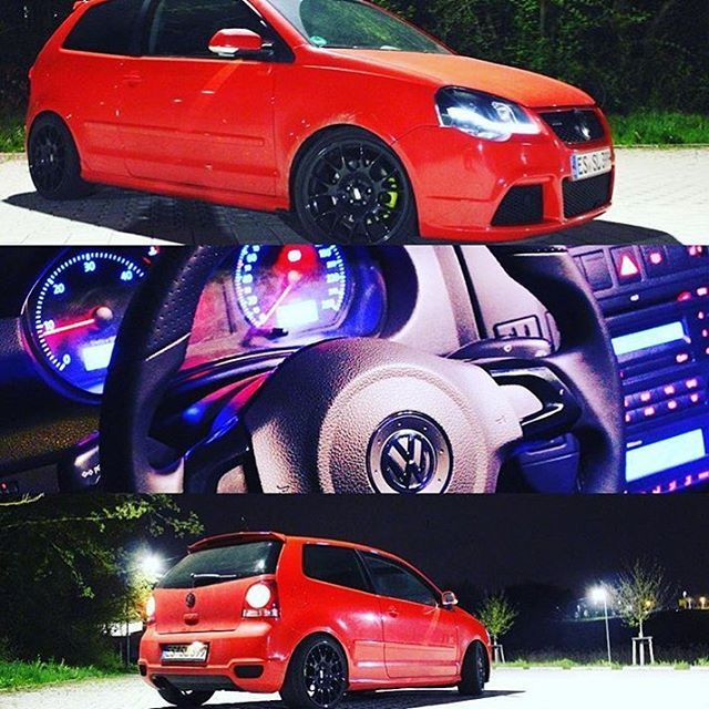 #polocup #polocupedition #cupedition#gti #gti#vw#bigturbo#roll#drag#race#custom#9n3#tdi#tdicupedition#life#love#street#racing#cup#volkswagen#love#ss#car#fastcars#special