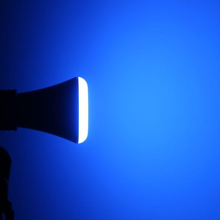 Only US$12.62, rose 4W Bluetooth Smart Speaker LED E27 Light Bulb APP Smartphone - Tomtop.com