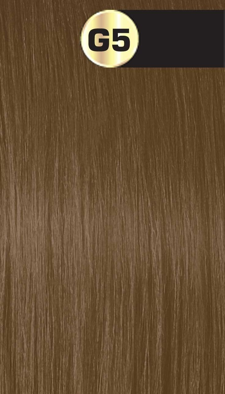 Samy Fat Foam Hair Color G5 Medium Golden Brown *** You can get more details by clicking on the image.