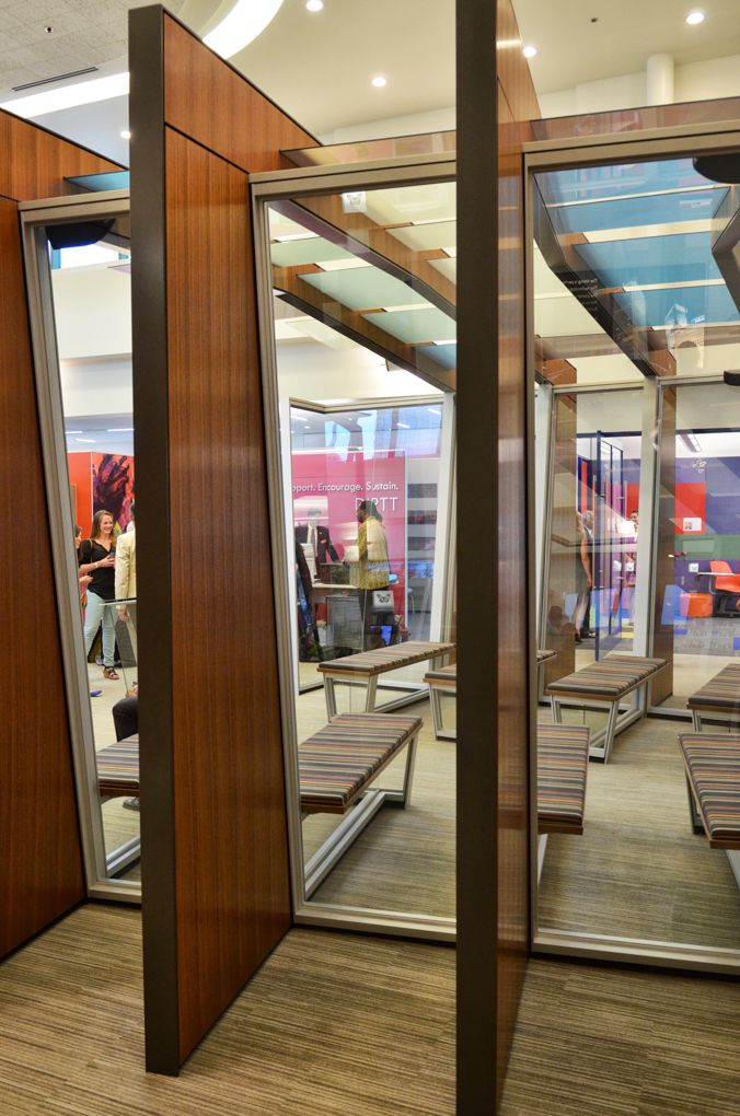 143 Best Dirtt Solutions Images On Pinterest Healthcare