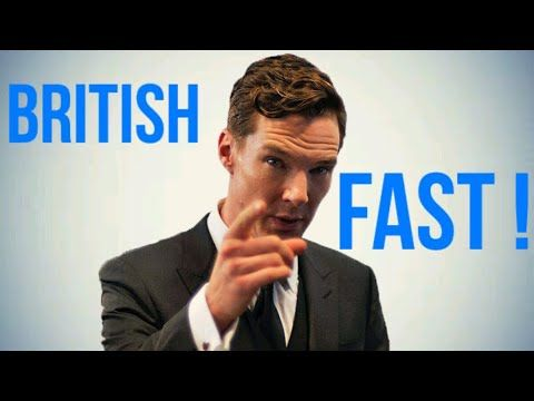 Language change in spoken English  The British Library