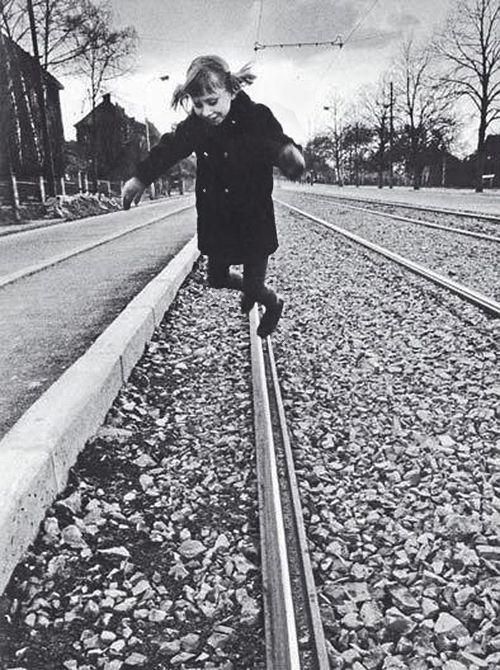 Dagmar Hochová, Praha, 1967