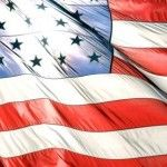 2013 Veterans Day Discounts, Sales, Deals and Free Meals | Military Benefits