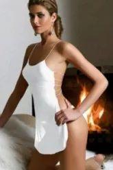 ОРИГИНАЛЬНЫЕ купальники Victoria's Secret, купить купальники Виктория сикрет в интернет-магазине ВипБикини.Ру.