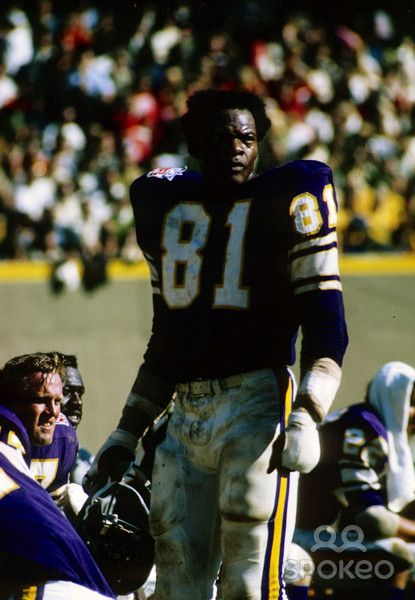 Cars For Under 1000 >> 1000+ images about Carl Eller #1 Viking on Pinterest   Happy birthday wishes, Minnesota vikings ...
