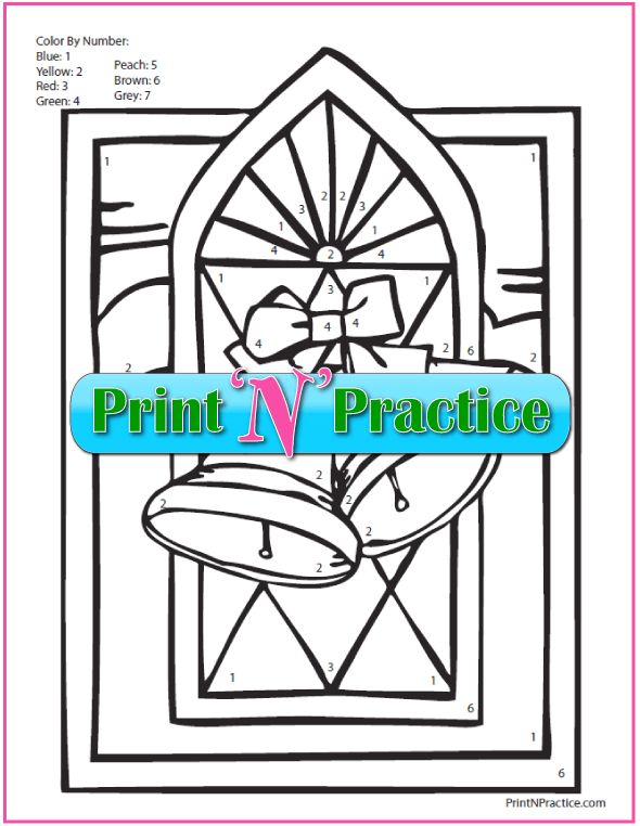 Catholic Coloring Pages For Kindergarten : Best images about catholic home school on pinterest