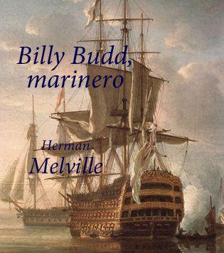 """""""Comida cuadrada"""". Los barcos de guerra británicos en el siglo XVII, incluido el HMS Victory (en la foto) no tenían las mejores condiciones de vida. Un desayuno y un almuerzo marinero eran comidas escasas que consistían en poco más que pan y una bebida. Pero la tercera comida del día incluía carne y se servía en una bandeja cuadrada. Comer una comida sustanciosa a bordo de un barco requería una bandeja para llevarlo todo. De ahí que una """"comida cuadrada"""" fuera la comida más abundante."""