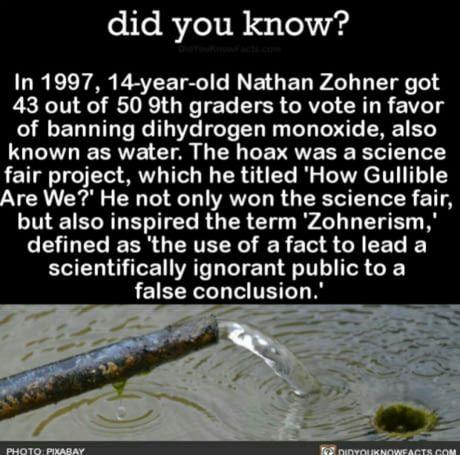 Now thats a world class prank :) Legendary.