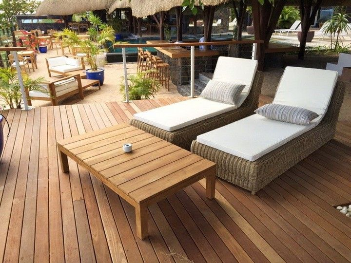 Tap if you want to chill and laze on this sunbed... #sunbed #bali #balifurniture #customfurniture #design #furniture #furniturebali #furnituredesign #furniturejepara #furnituremaker #gardenfurniture #instadaily #instagood #interior #interiordesign #jeparafurniture #outdoor #outdoorfurniture #patiofurniture #picoftheday #tagforlikes #yunibali