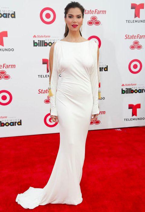 Premios Billboard 2014