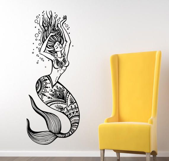 33 best Nursery Wall Decals images on Pinterest | Nursery wall ...