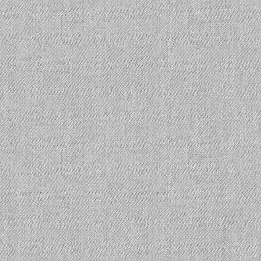 Bed Fabric Grey Seamless Textile Texture Https