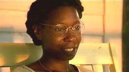 THE COLOR PURPLE with Whoopie Goldberg, Danny Glover - HOMEVIDEOS.COM