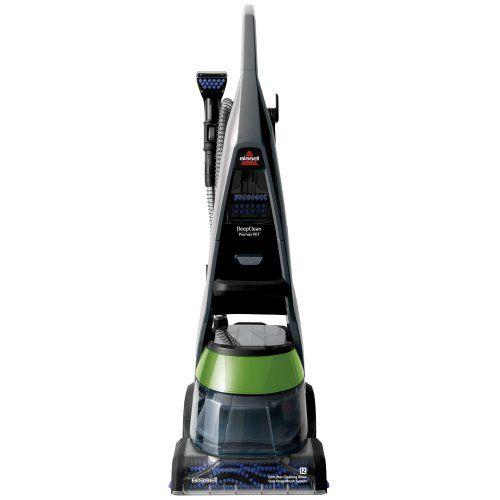 BISSELL DeepClean Premier Pet Full Sized Carpet Cleaner, 17N4 Bissell http://www.amazon.com/dp/B00AZBIPGU/ref=cm_sw_r_pi_dp_jjeXub04F1GP4