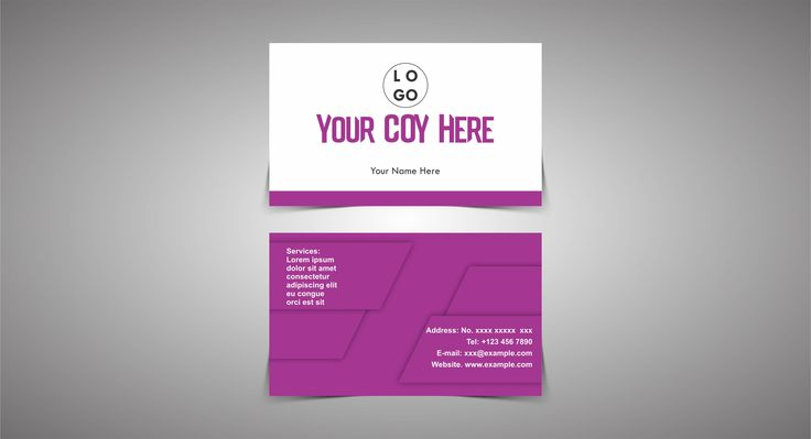 7 best business card template images on pinterest business card editable business card template can be tweaked to your satisfaction format adobe illustrator reheart Image collections