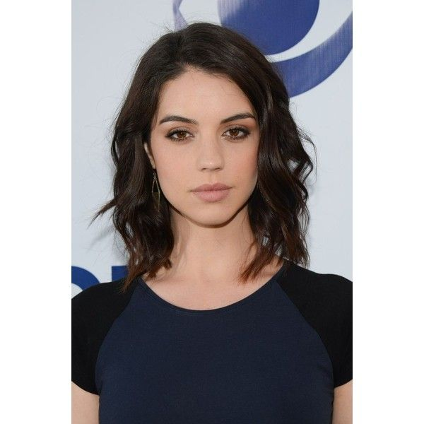 Pinterest ❤ liked on Polyvore featuring adelaide kane