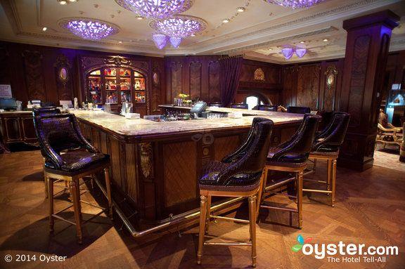 Best Honeymoon Hotels in New York City   The Plaza