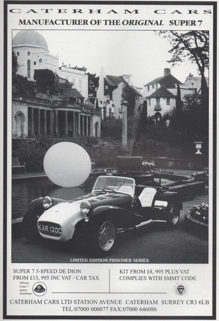 11 best MG images on Pinterest | Vintage cars, Vintage classic ...