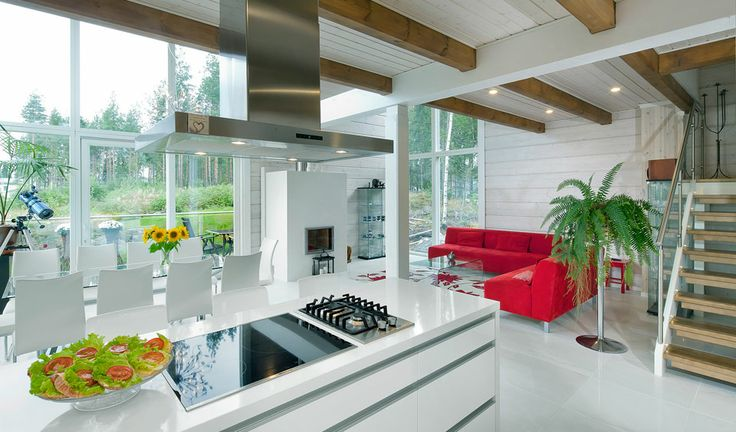 log-town-house-oh-184-interior-elegant3