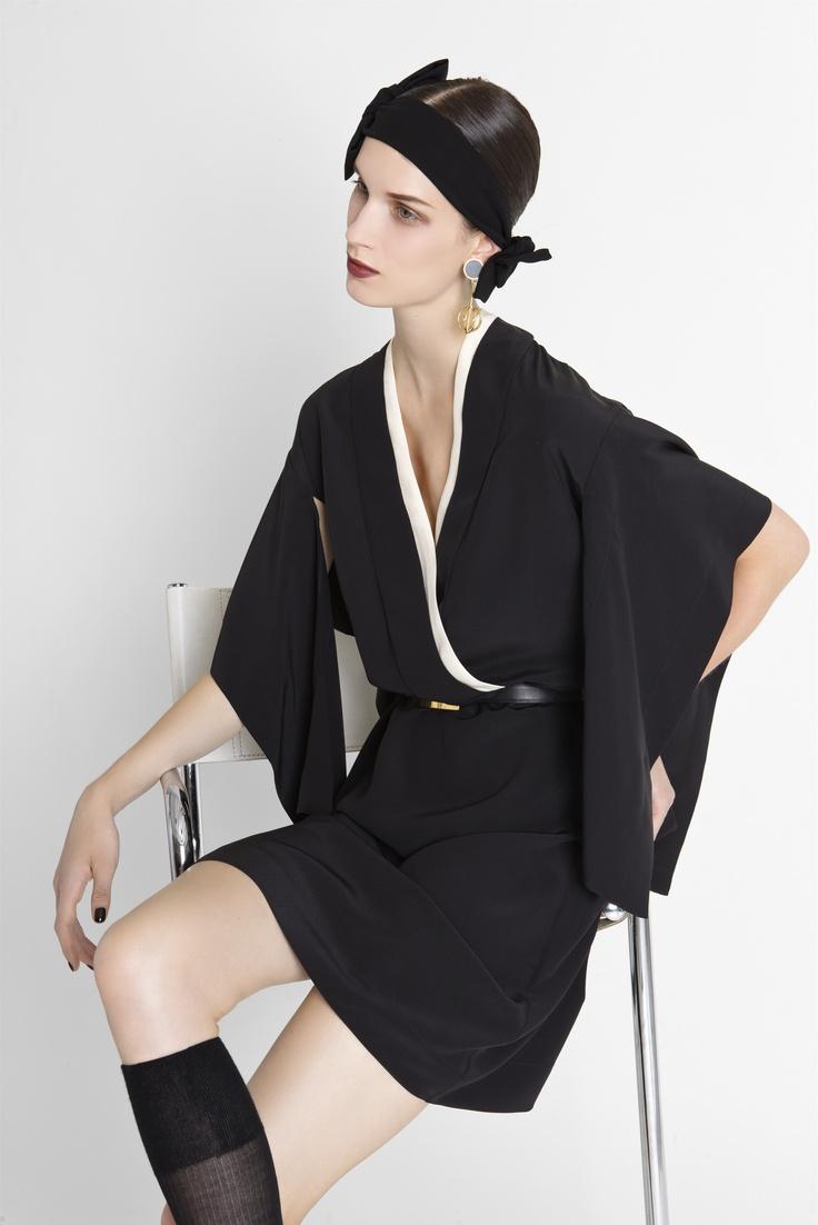 Marni Eveningwear