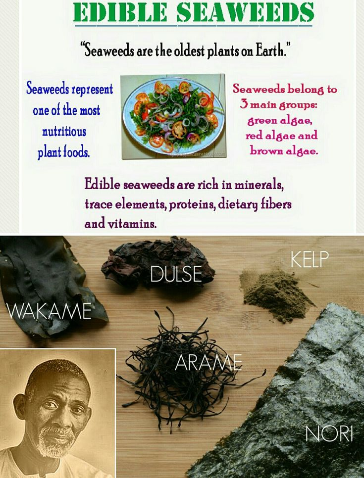 25 best ideas about dr sebi cleanse on dr by best 25 dr