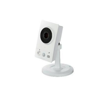 D-Link HD Kablosuz Outdoor Cloud Kamera :: Ürün Hazır -beta-