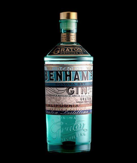 lovely-package-benhams-gin-3