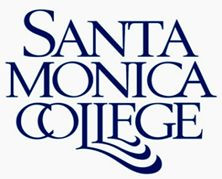 #SMC (Santa Monica College) has developed a user-friendly web portal for its students using which they can access the student portal and educational tools. The Corsair Connect formerly known as the Student Self-Service System allow you to approach online courses