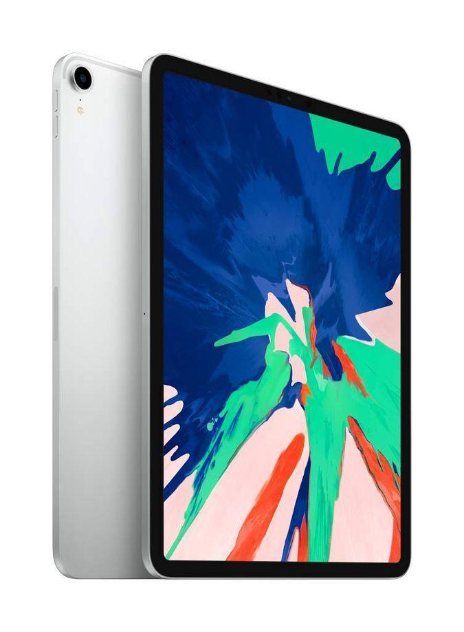 Save Up To 149 On The 11 Inch Ipad Pro With Wifi At Amazon Apple Ipad Pro Ipad Mini Wallpaper Apple Ipad