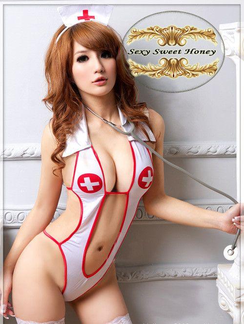 Free girl bondage videos