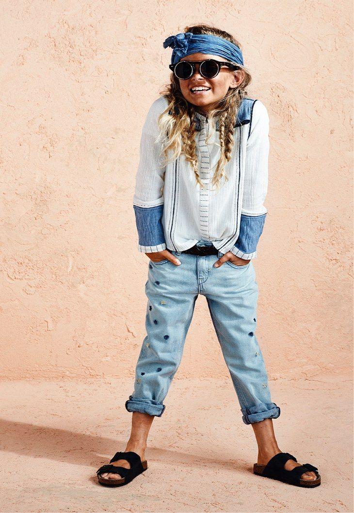 108 best images about ropa infantil on pinterest kid. Black Bedroom Furniture Sets. Home Design Ideas