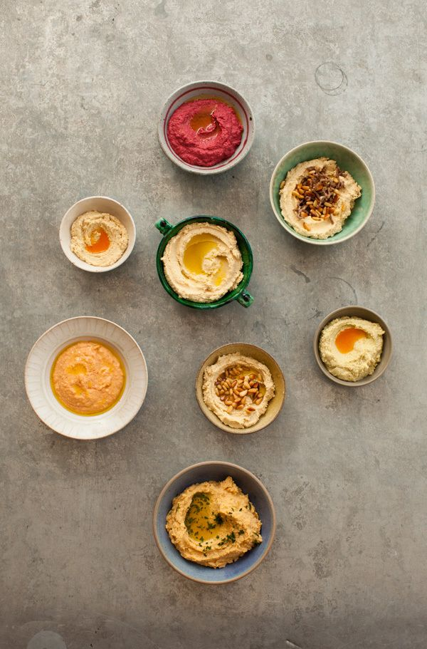 117 best lebanese food images on pinterest lebanese recipes a selection of hummus from the lebanese kitchen by salma hage forumfinder Image collections