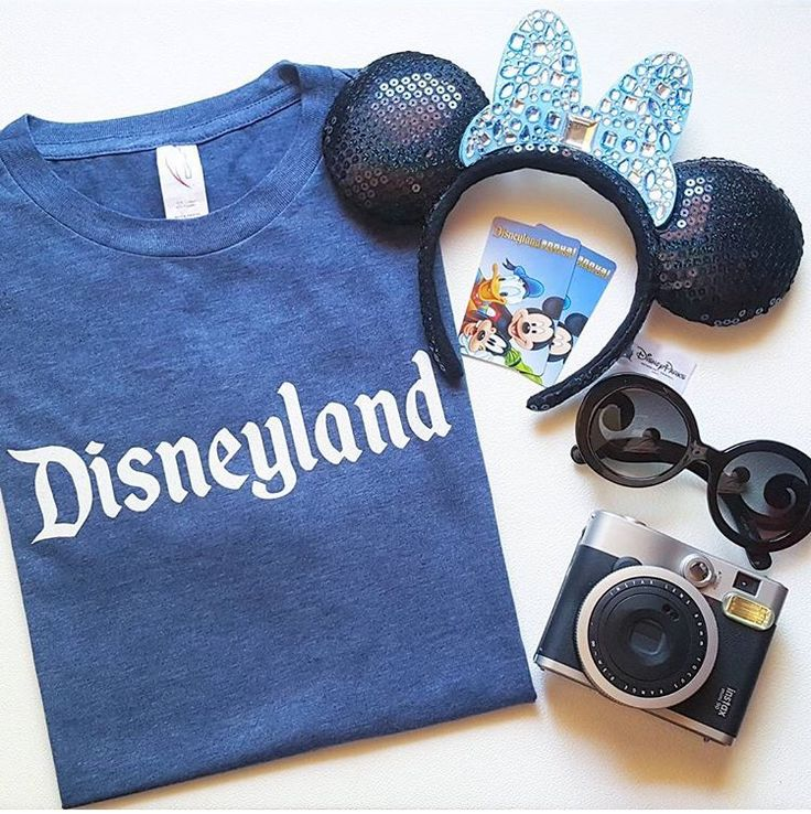 @DeepInTheHeartOfDisneyTees