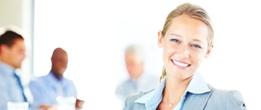 Sartia es una empresa con sede en Barcelona que desde 2004 trabaja especializada en el asesoramiento y formación para el sector del retail.  La colaboración permanente con empresas del sector y la búsqueda de soluciones ante el ritmo de cambio, la dispersión geográfica o el impacto de las nuevas tecnologías supuso un primer reto, el desarrollo de la actividad formativa presencial también en formato on-line