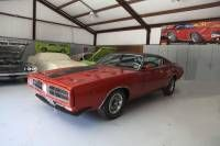 1971 Dodge Charger R/T R/T: 2 of 27