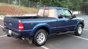 Image result for 2008 Ford Ranger 4x4 Sport Extended Cab