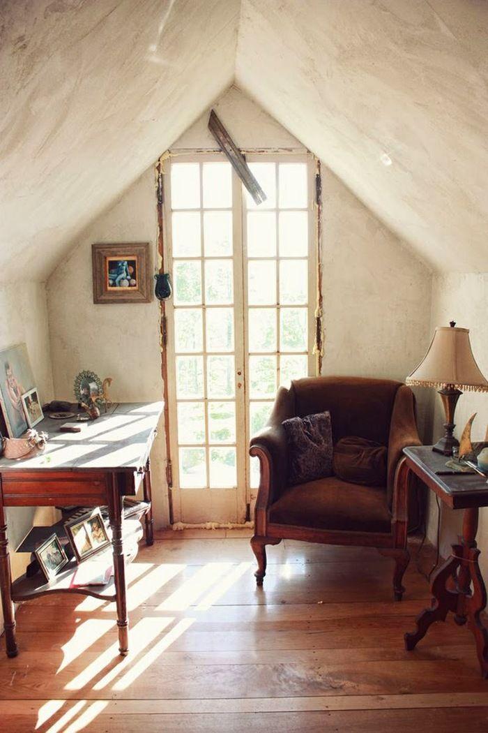 39 besten Rattan Stühle - Wicker Chairs Bilder auf Pinterest - einrichtung mit exotischer deko altbau