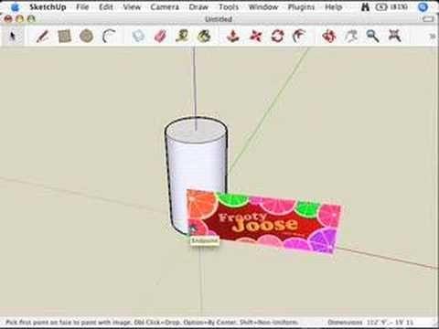 ar media google sketchup plugin crack