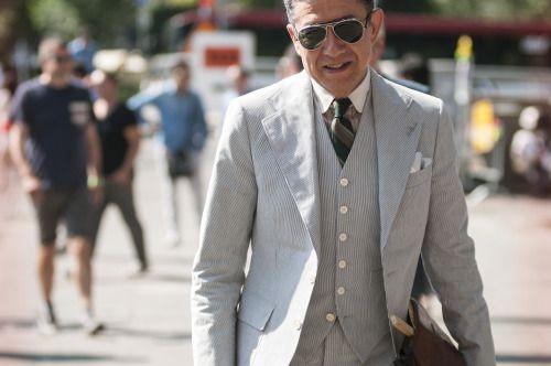 Haruo Suzuki Corporate Director for SHIPS, Japan