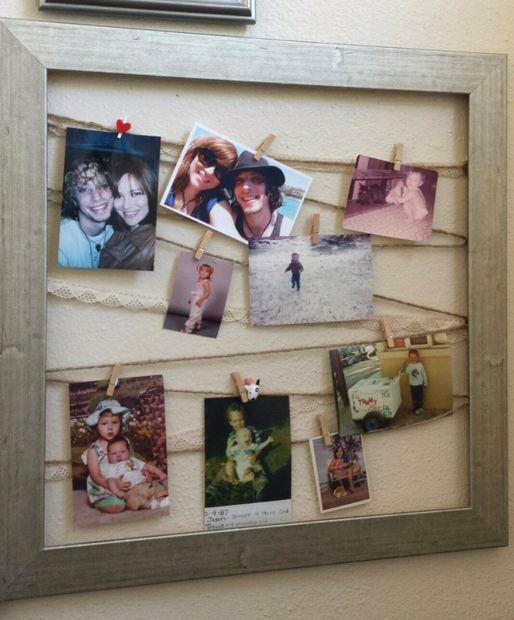 best 25 collage frames ideas on pinterest wall picture. Black Bedroom Furniture Sets. Home Design Ideas