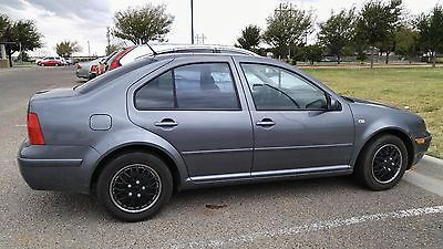 cool 2003 Volkswagen Jetta - For Sale View more at http://shipperscentral.com/wp/product/2003-volkswagen-jetta-for-sale-2/