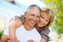 Couples Tantra Retreat in Bali! April 23-30 and October 3-10  http://yogaretreatsinbali.com/couples-tantra-retreat-in-bali