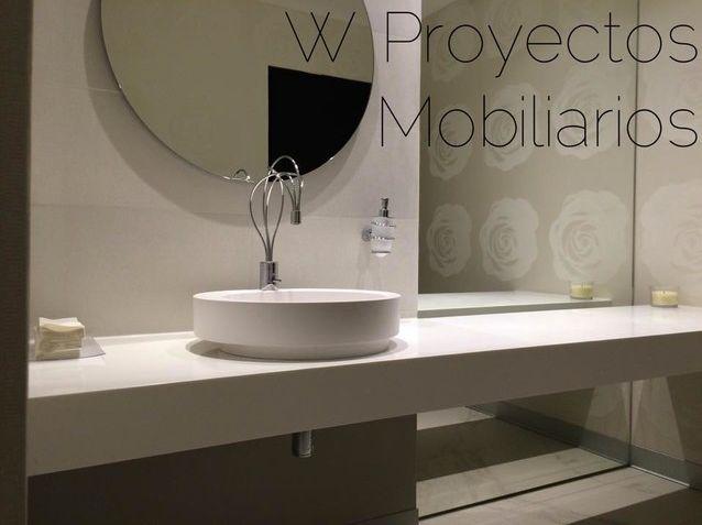#HelvexbyDesigners @NewformItalia Vía: W Proyectos Mobiliarios en @houzz