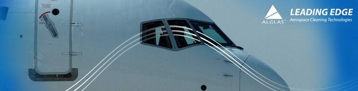 http://ucoil.com.ua/produkciya/alglas - продукты компании Alglas теперь доступны и в Украине. Для более комплексного подхода в вопросах обеспечения своих клиентов всеми необходимыми материалами, ООО «Юкойл» представляет чистящие средства для самолетных стекол, авионики и бортового оборудования производства компании Alglas (Великобритания).
