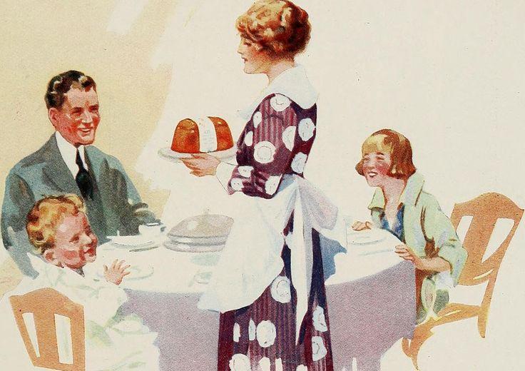 La plupart des vieux livres de recettes possèdent une section«trucs et astuces pour économiser en cuisine». Certains sont évidents, mais d'autres sont issus de la sagesse de l'expérience. La plupart viennent d'une époque où la nourriture accaparait une part plus importante du budget qu'aujourd'hui! Voici six bons conseils d'antan pour économiser en cuisine.    Évincer ce qui «nourrit …