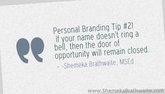 brand quotes - Google Search