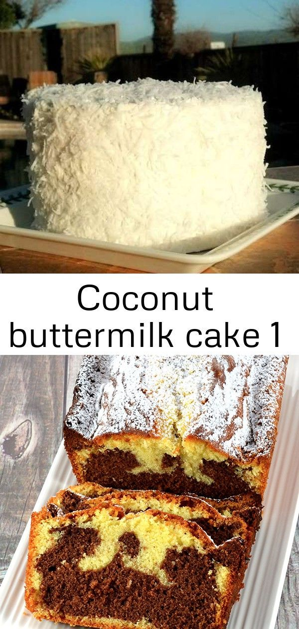 Coconut Buttermilk Cake Recipe All Recipes Australia Nz Easy Chocolate Marble Pound Cake Recipe T In 2020 Lime Shrimp Recipes Pound Cake Recipes Vanilla Cake Recipe